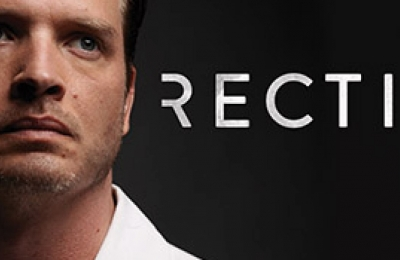 Release Date of Rectify Season 4: October 26, 2016