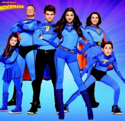 the-thundermans-family-nickelodeon-australia-and-nick-new-zealand-facebook-photo