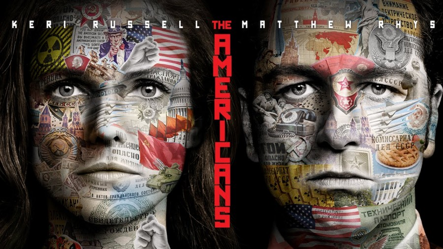 The americans 4 march 16 2016 start date confirmed