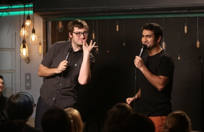 Release Date of The Meltdown with Jonah and Kumail Season 3: September 28, 2016