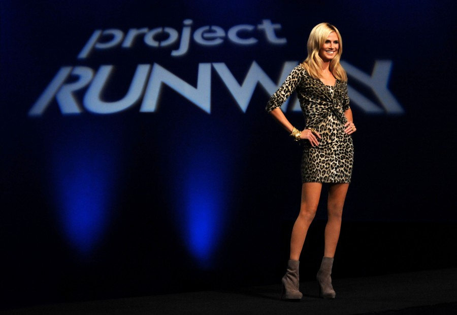 Project runway 15 finale air date the complete guide