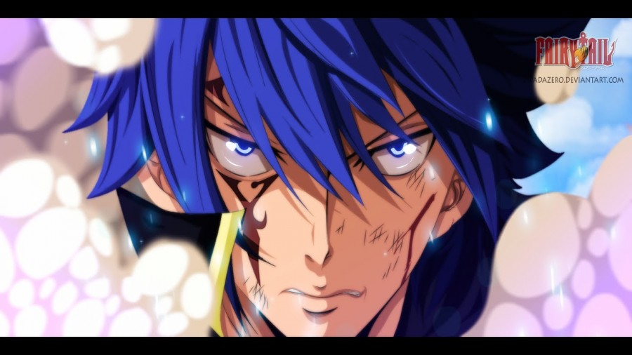 Fairy Tail 8 Will There Be A New Season