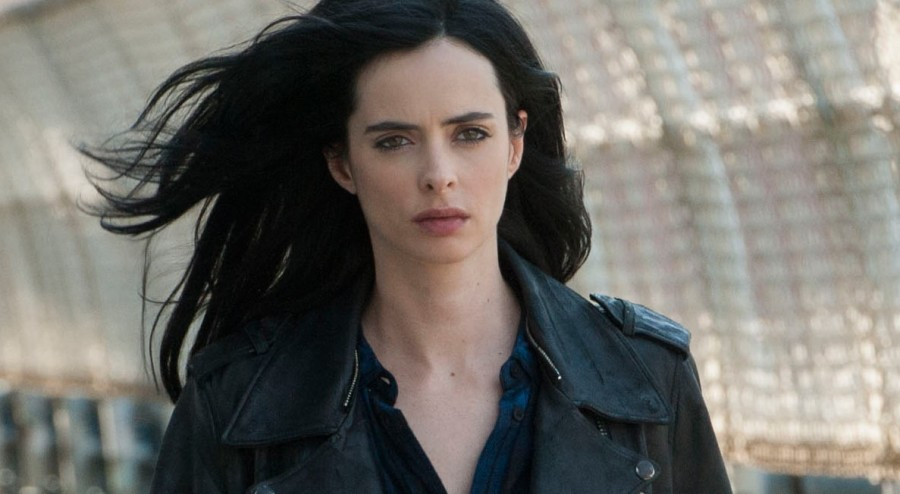 Jessica Jones 2: Fans Thrilled as Show Renewal Confirmed