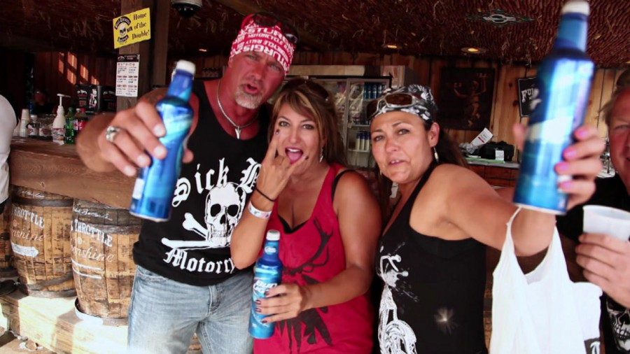 Full Throttle Saloon 38
