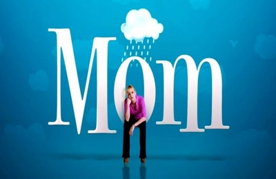 Release Date of Mom Season 4: October 27, 2016