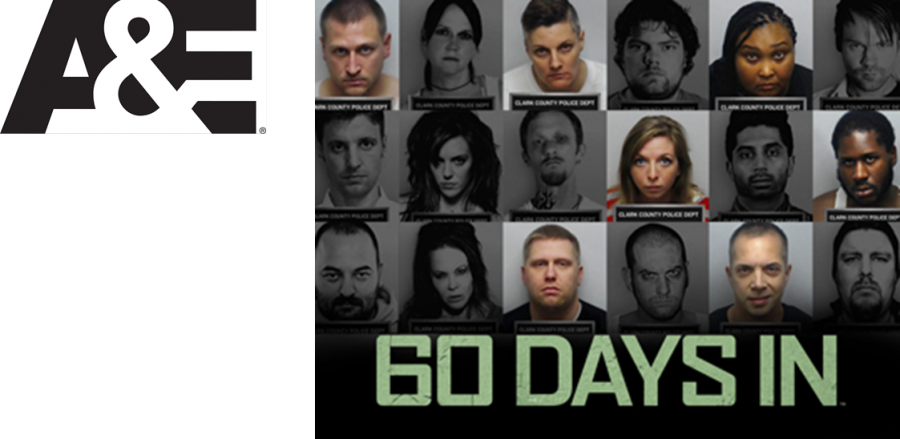 60 days from todays date