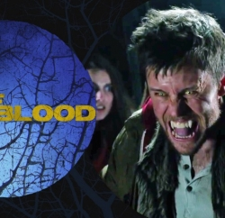 wolfbloods5