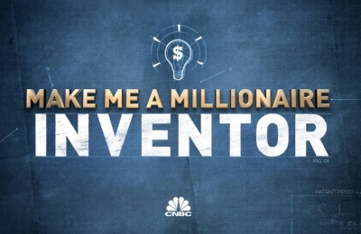 Release Date of Make Me a Millionaire Inventor Season 2: September 1, 2016
