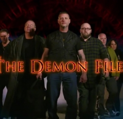 thedemonfiless2
