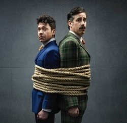 MAS_houdini_and_doyle-_exclusive_clips_s01_e02-ingested